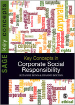 key theological developments in social ethics pdf