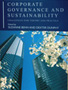 Cover Corporate Governance and Sustainabilty